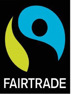 fairtradelogo1